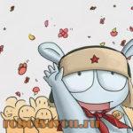 Говорящий робот-пылесос xiaomi: как установить языковой пакет?