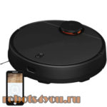 Xiaomi Mijia LDS Vacuum Cleaner: обзор, характеристики