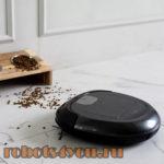 Робот-пылесос iClebo O5 WiFi: обзор, технические характеристики, функционал