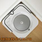 Робот-пылесос iRobot Braava JET M6: обзор, технические характеристики, функционал
