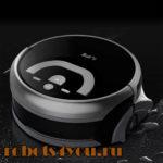 Робот-пылесос iLife W400: обзор, технические характеристики, функционал